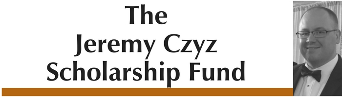 web2-the-jeremy-czyz-scholarship-fund-2